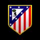 Clube Atlético Madrid