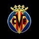 Clube Villarreal