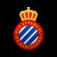 Clube Espanyol