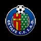 Clube Getafe