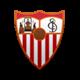 Clube Sevilha