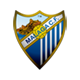 Clube Málaga