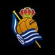 Clube Real Sociedad