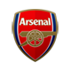 Clube Arsenal