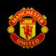Clube Man. United