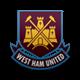 Clube West Ham