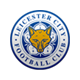 Clube Leicester City