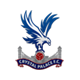 Clube Crystal Palace