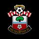 Clube Southampton