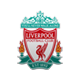 Clube Liverpool