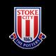 Clube Stoke City