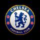 Clube Chelsea