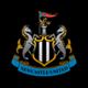 Clube Newcastle