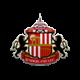 Clube Sunderland