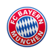 Clube Bayern Munique