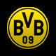 Clube Borussia Dortmund