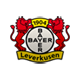 Clube Bayer Leverkusen