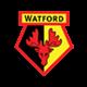 Clube Watford