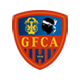 Clube Gazélec