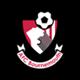 Clube Bournemouth