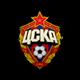 Clube CSKA Moscovo