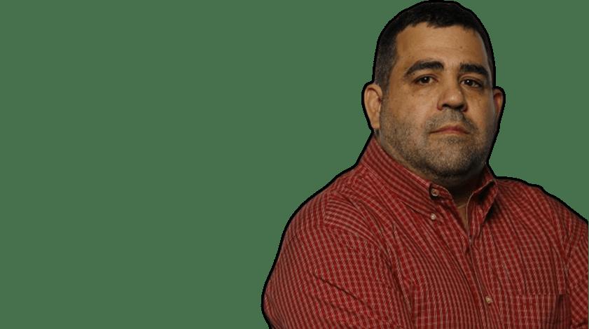 Luís Avelãs