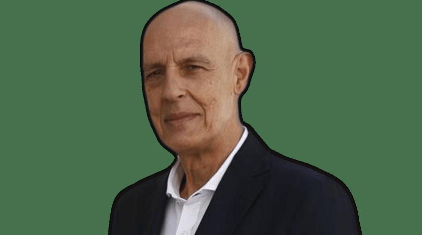 Alexandre Pais