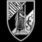 V. Guimarães