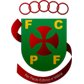 P. Ferreira