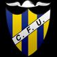 U. Madeira