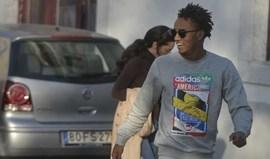 Carrillo reuniu-se com Elio Casareto em Lisboa