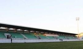 Liga aprova obras feitas no Estádio João Cardoso