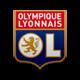 Clube Lyon