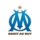 Clube Marselha