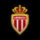 Clube Monaco