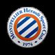 Clube Montpellier