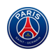 Clube Paris Saint-Germain
