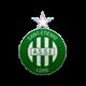 Clube St. Étienne