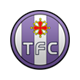 Clube Toulouse