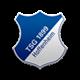 Clube Hoffenheim