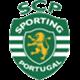 Clube Sporting B