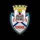 Clube Feirense