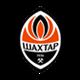 Clube Shakhtar Donetsk