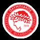Clube Olympiakos