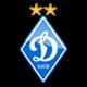 Clube FC Dínamo Kiev