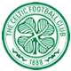 Clube Celtic Glasgow