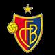 Clube Basileia