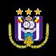 Clube Anderlecht