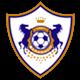 Clube Qarabag