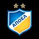 Clube Apoel